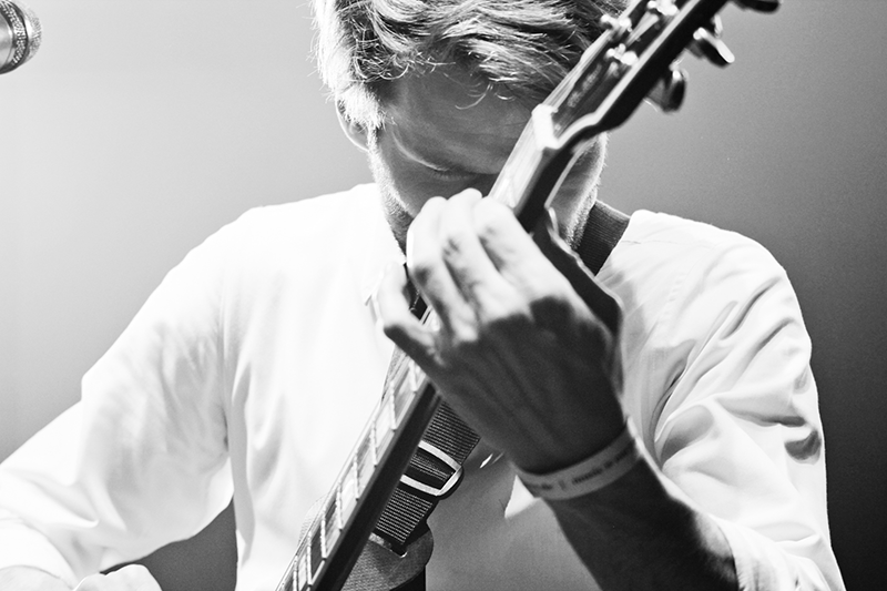Tobias Petters