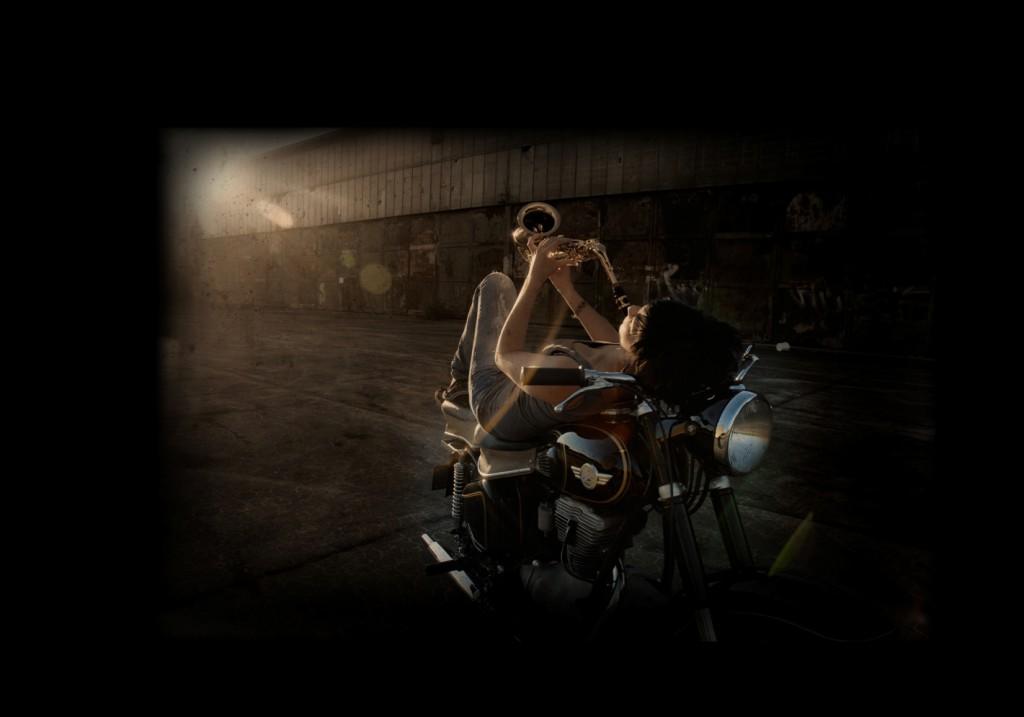 Fotoshooting | Marlen Westphal PHOTOGRAPHIE
